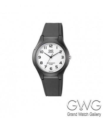 Q&Q VR92J001Y мужские кварцевые часы