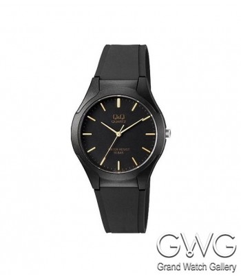 Q&Q VR92J004Y мужские кварцевые часы