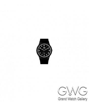 Q&Q VR94J001Y мужские кварцевые часы