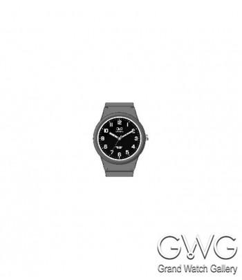 Q&Q VR94J002Y мужские кварцевые часы