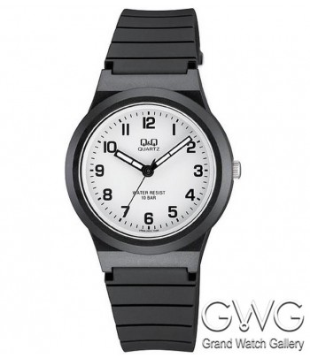 Q&Q VR94J003Y женские кварцевые часы