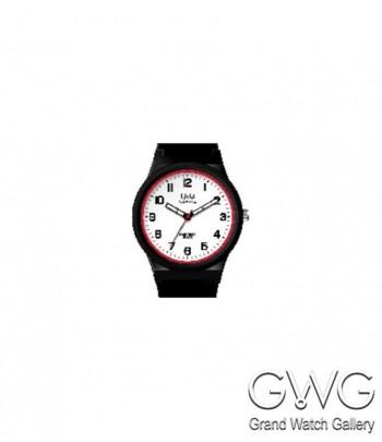 Q&Q VR94J004Y мужские кварцевые часы