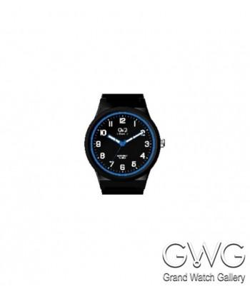 Q&Q VR94J005Y мужские кварцевые часы