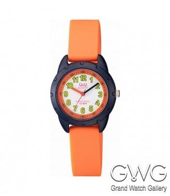 Q&Q VR97J005Y детские кварцевые часы