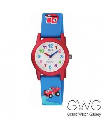 Q&Q VR99J004Y детские кварцевые часы