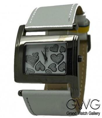 Q&Q VU29-809Y женские кварцевые часы
