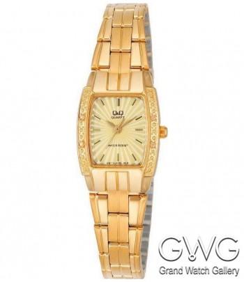 Q&Q VW73-010 женские кварцевые часы