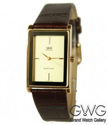 Q&Q VW90-100 женские кварцевые часы