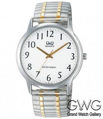 Q&Q VY24J404Y мужские кварцевые часы