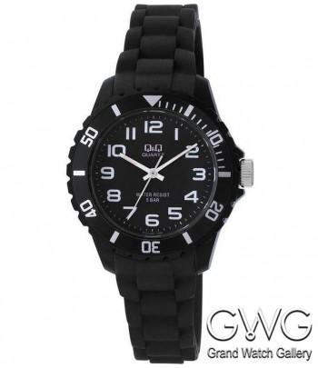 Q&Q Z101J001Y женские кварцевые часы