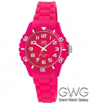 Q&Q Z101J003Y женские кварцевые часы