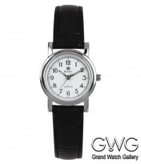 Royal London 20000-01 женские кварцевые часы