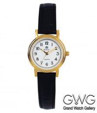 Royal London 20000-02 женские кварцевые часы