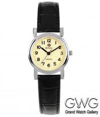 Royal London 20000-03 женские кварцевые часы