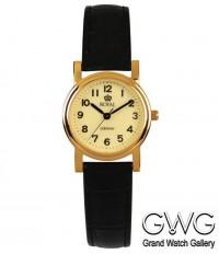 Royal London 20000-04 женские кварцевые часы