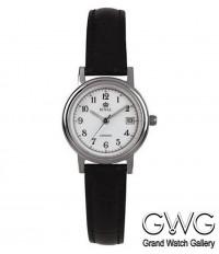 Royal London 20001-01 женские кварцевые часы