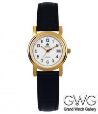 Royal London 20001-02 женские кварцевые часы