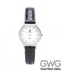 Royal London 20003-01 женские кварцевые часы