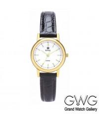 Royal London 20003-02 женские кварцевые часы