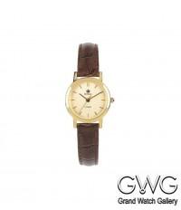 Royal London 20003-03 женские кварцевые часы