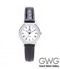 Royal London 20003-04 женские кварцевые часы