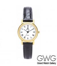 Royal London 20003-05 женские кварцевые часы