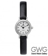 Royal London 20010-06 женские кварцевые часы
